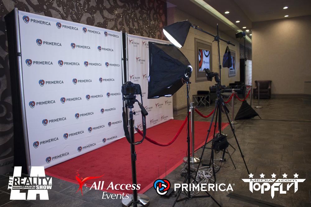 Primerica Millionaires Gala_1.jpg