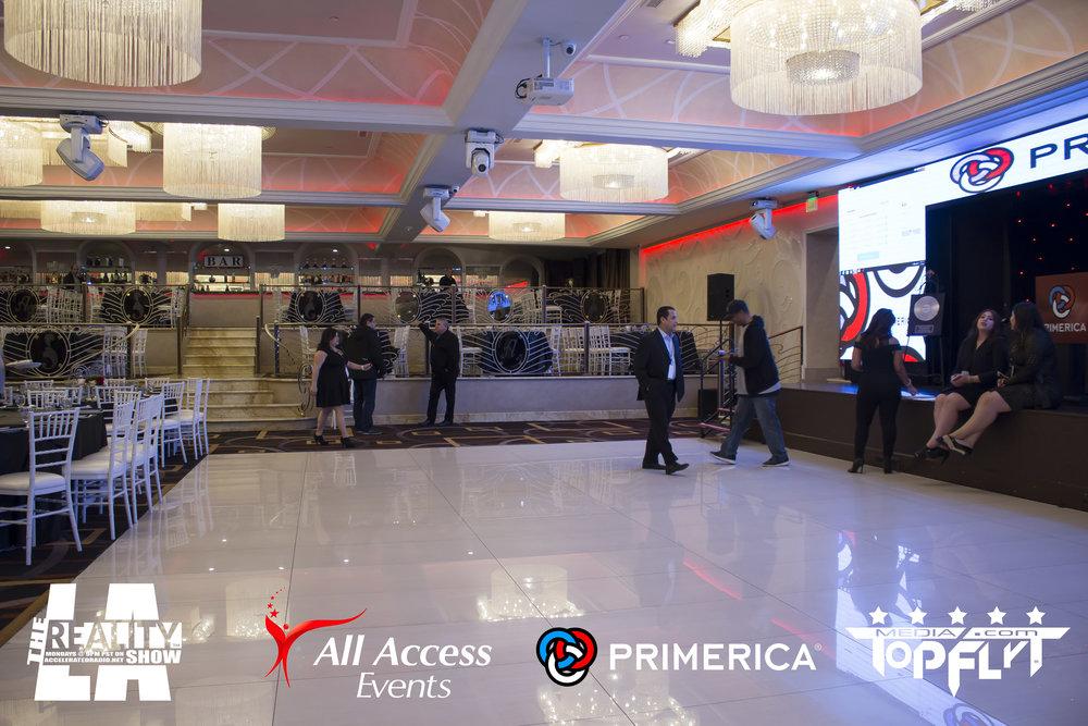 Primerica Millionaires Gala_2.jpg
