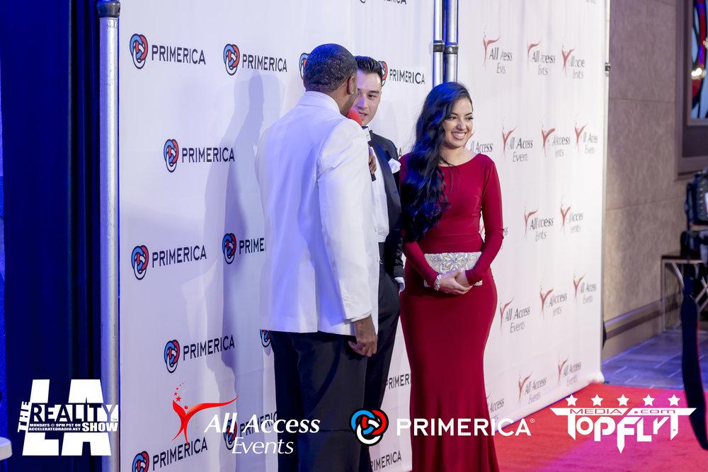 Primerica Millionaires Gala_7.jpg