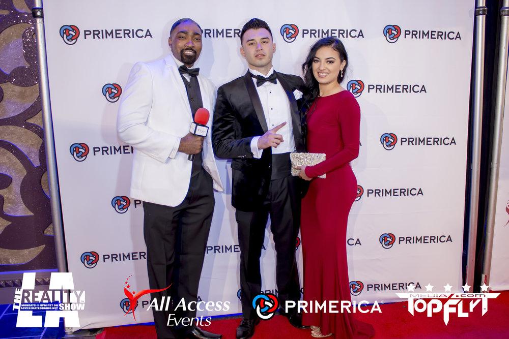 Primerica Millionaires Gala_8.jpg