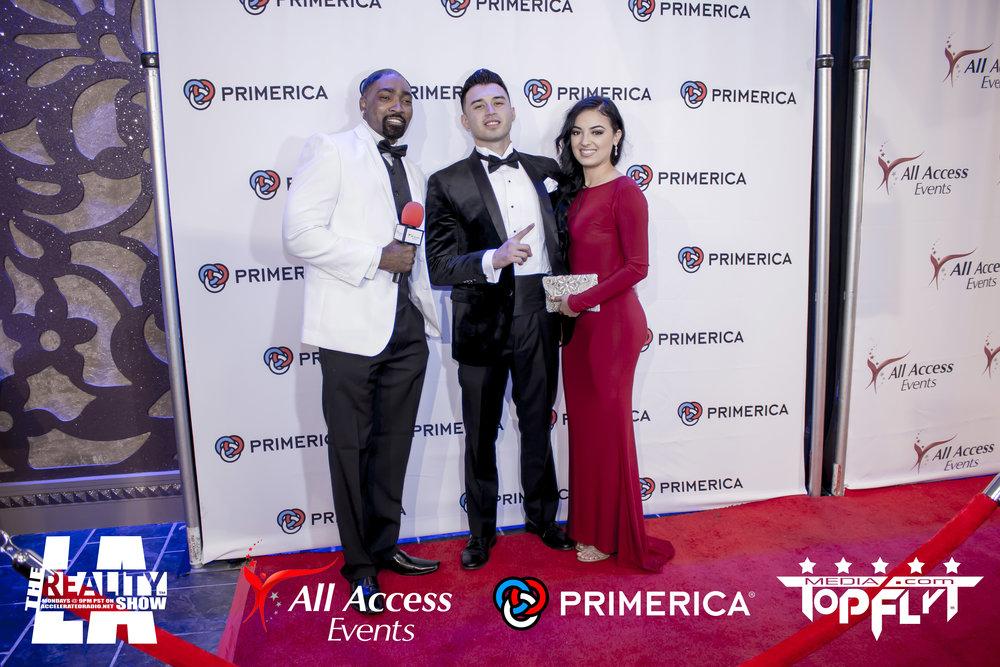 Primerica Millionaires Gala_9.jpg