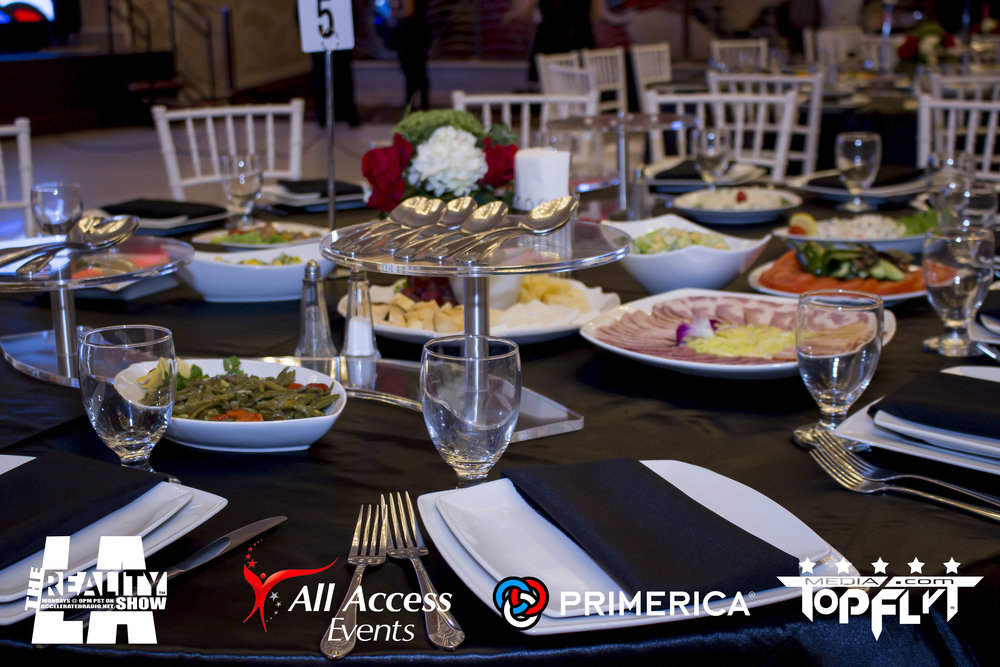 Primerica Millionaires Gala_10.jpg