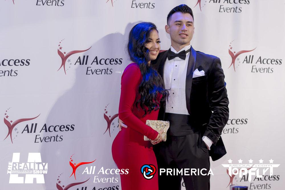 Primerica Millionaires Gala_13.jpg