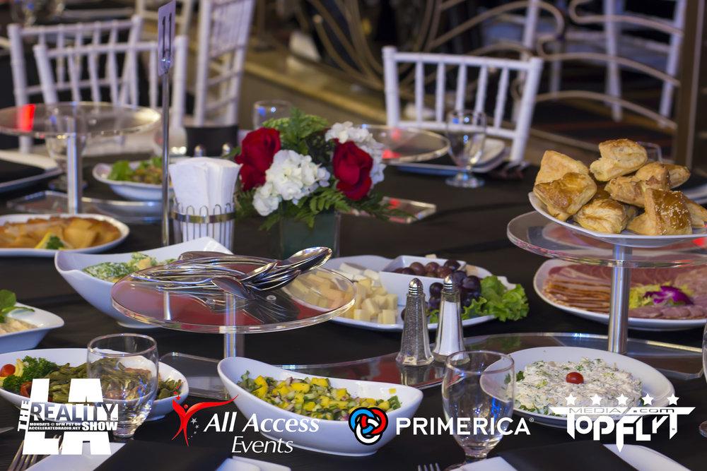 Primerica Millionaires Gala_12.jpg