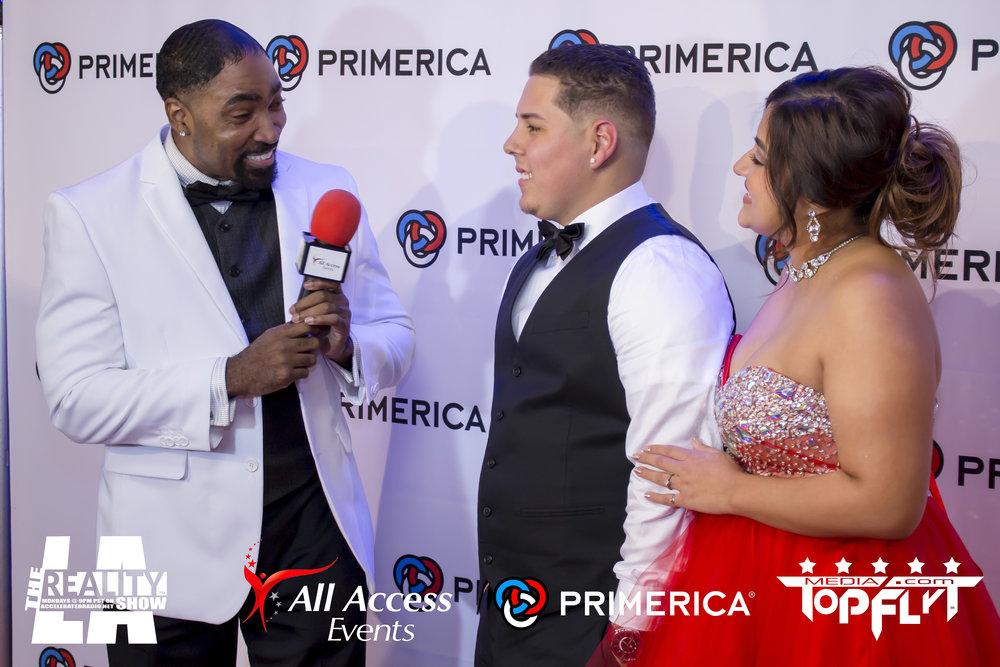 Primerica Millionaires Gala_16.jpg