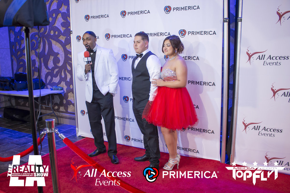 Primerica Millionaires Gala_15.jpg