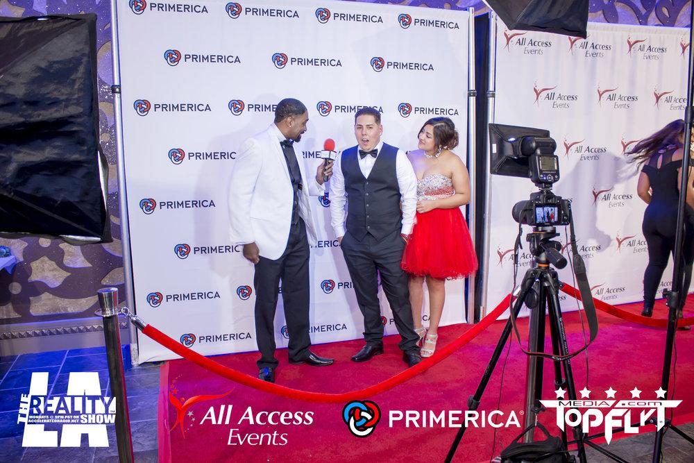 Primerica Millionaires Gala_17.jpg