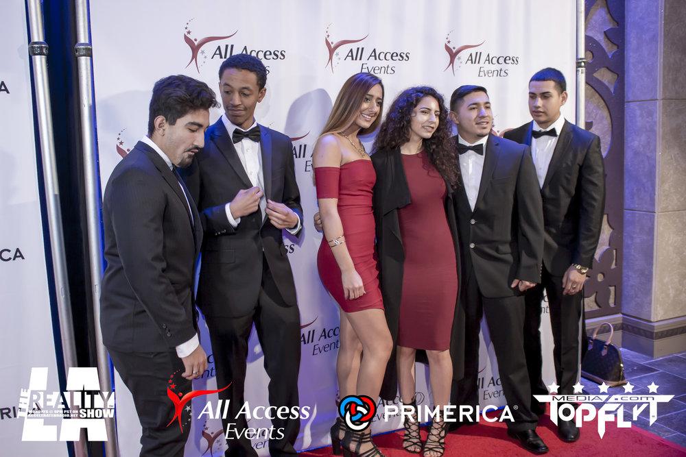 Primerica Millionaires Gala_19.jpg