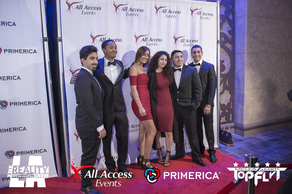 Primerica Millionaires Gala_20.jpg
