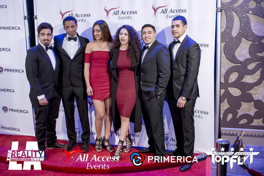 Primerica Millionaires Gala_21.jpg