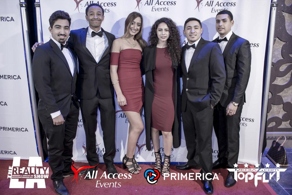 Primerica Millionaires Gala_22.jpg