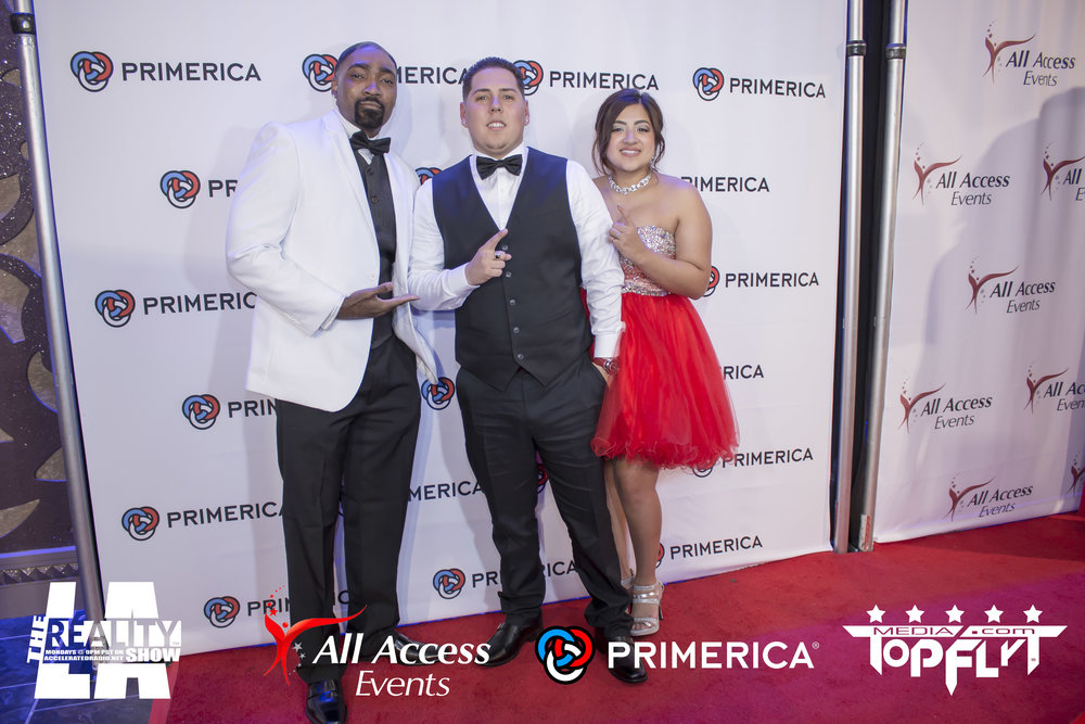 Primerica Millionaires Gala_24.jpg