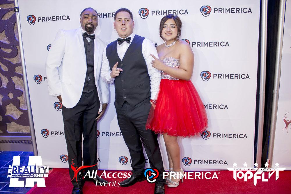 Primerica Millionaires Gala_23.jpg