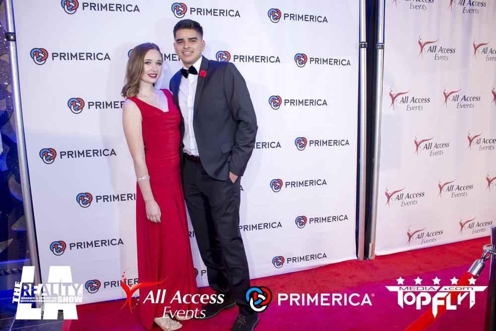Primerica Millionaires Gala_26.jpg