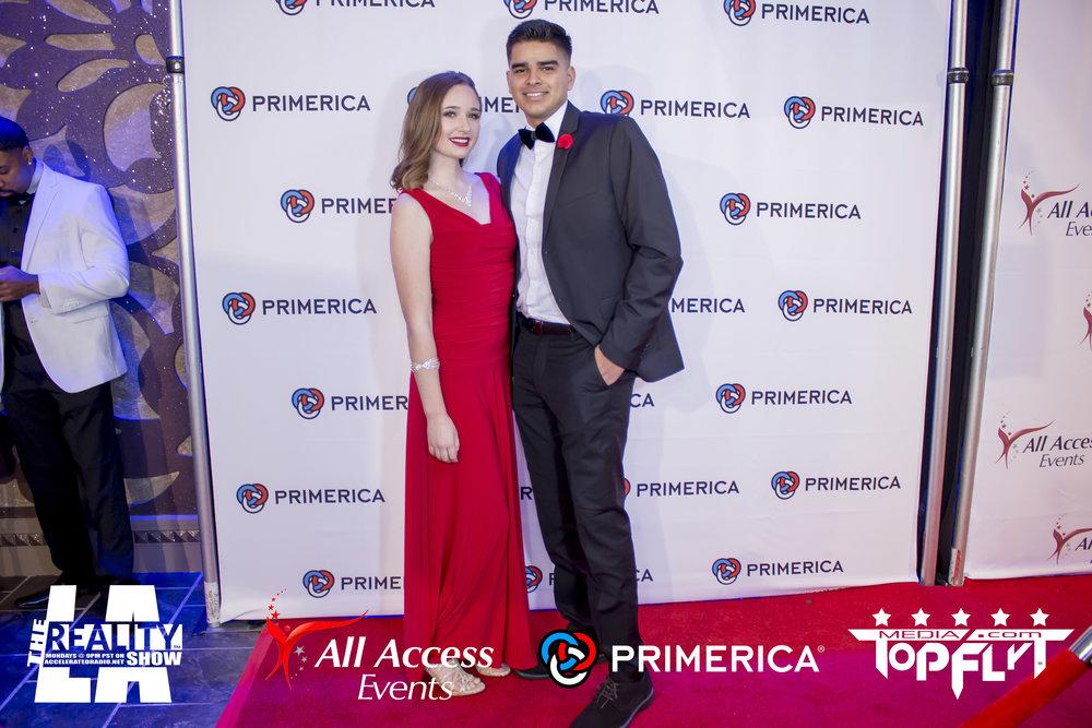 Primerica Millionaires Gala_25.jpg