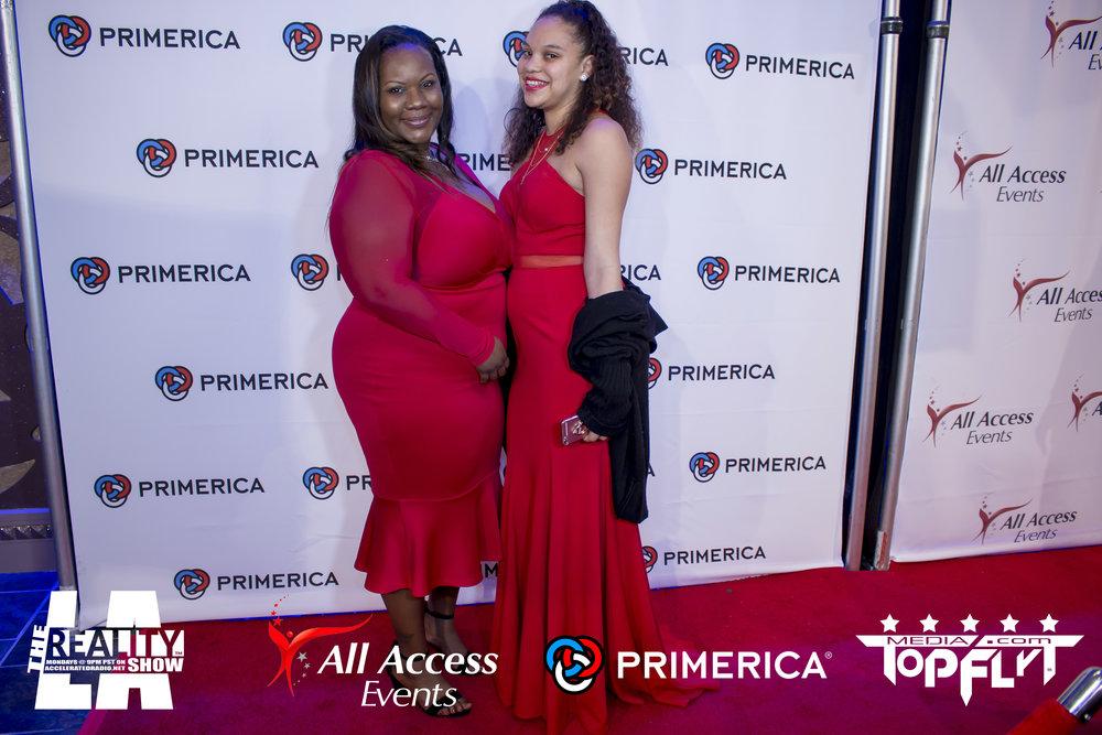 Primerica Millionaires Gala_28.jpg