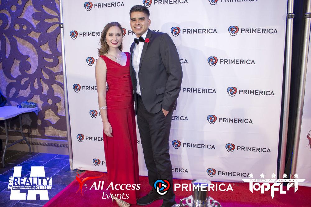 Primerica Millionaires Gala_27.jpg