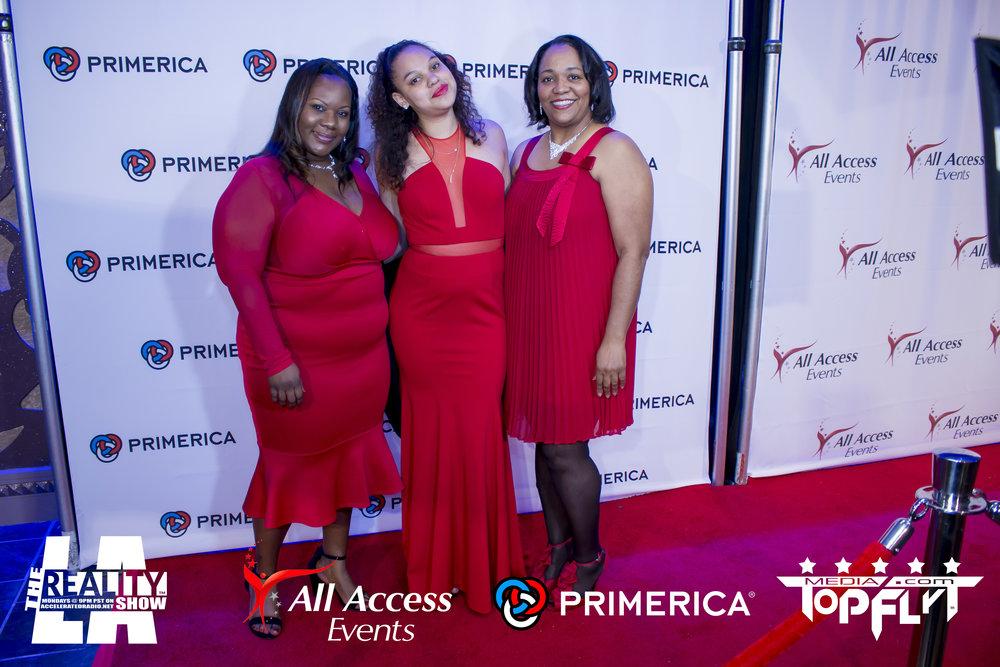 Primerica Millionaires Gala_29.jpg