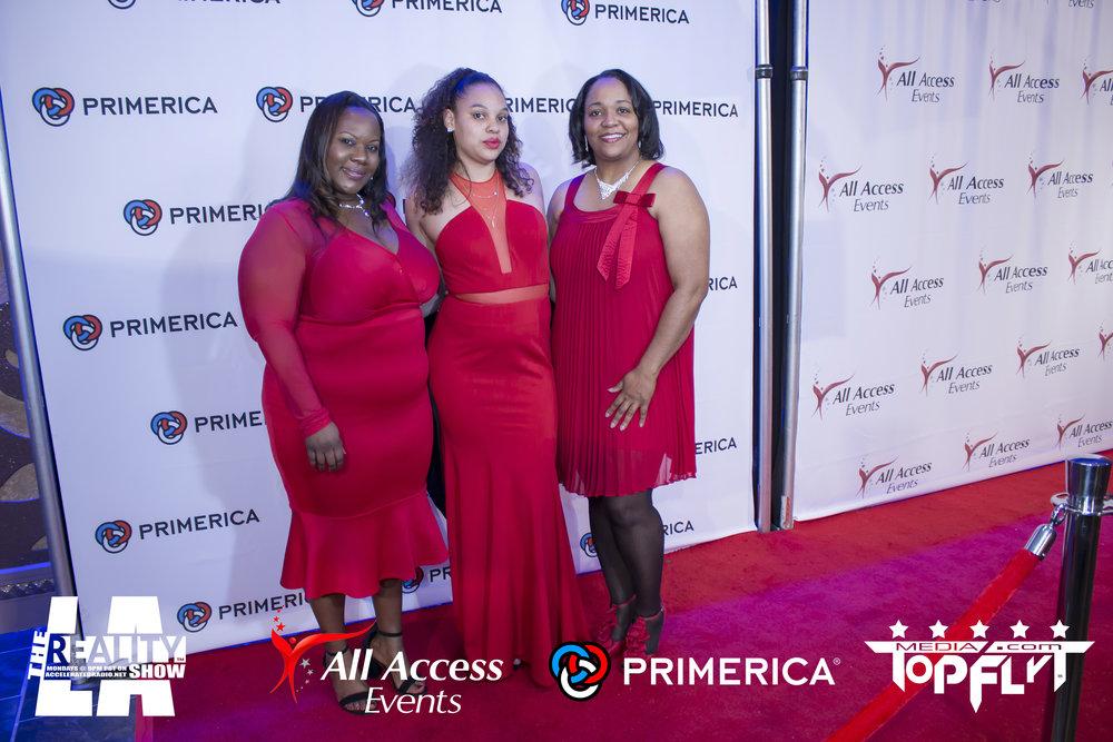 Primerica Millionaires Gala_30.jpg