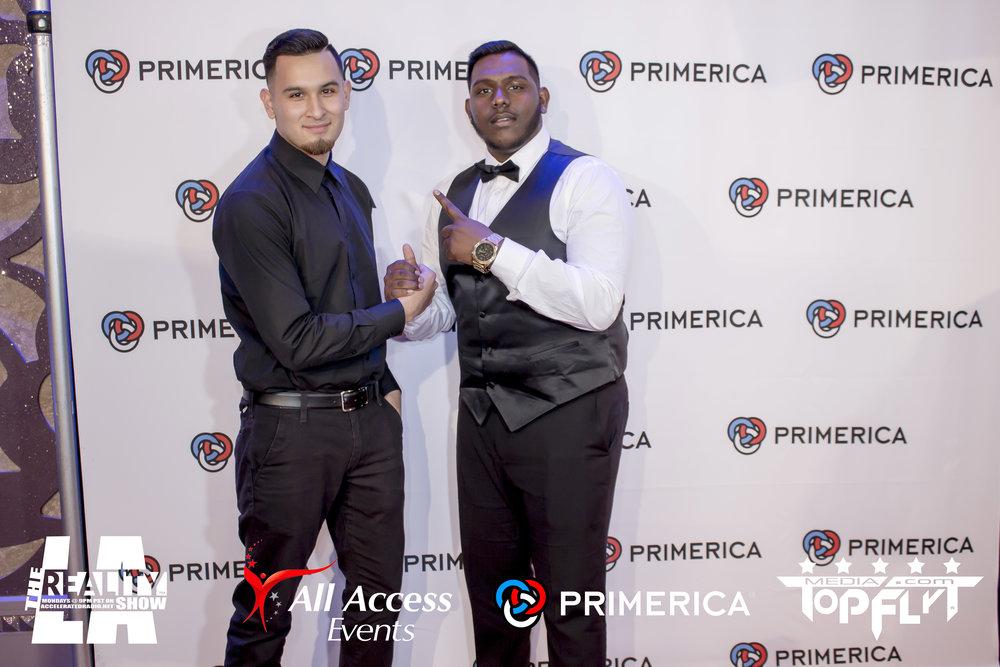 Primerica Millionaires Gala_32.jpg