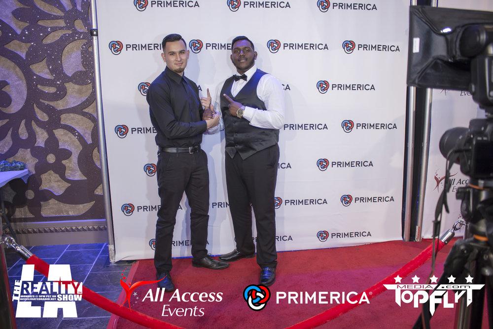 Primerica Millionaires Gala_33.jpg