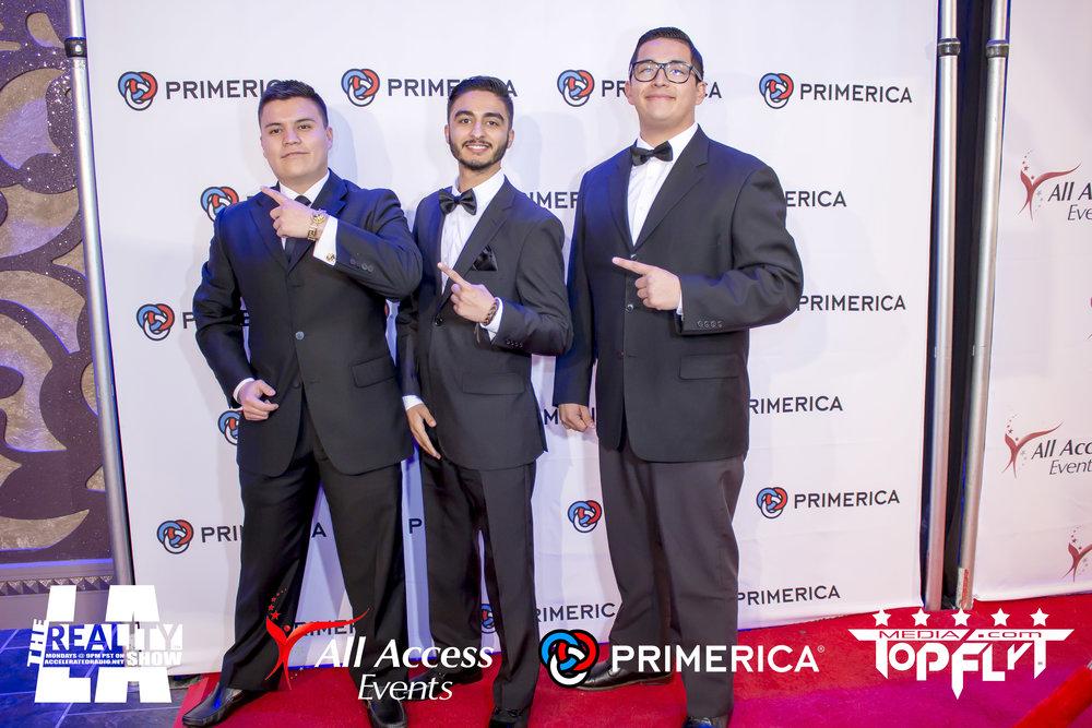Primerica Millionaires Gala_34.jpg