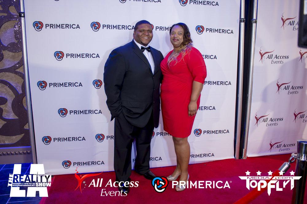 Primerica Millionaires Gala_36.jpg