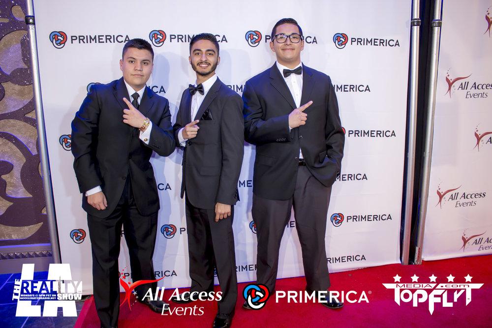 Primerica Millionaires Gala_35.jpg