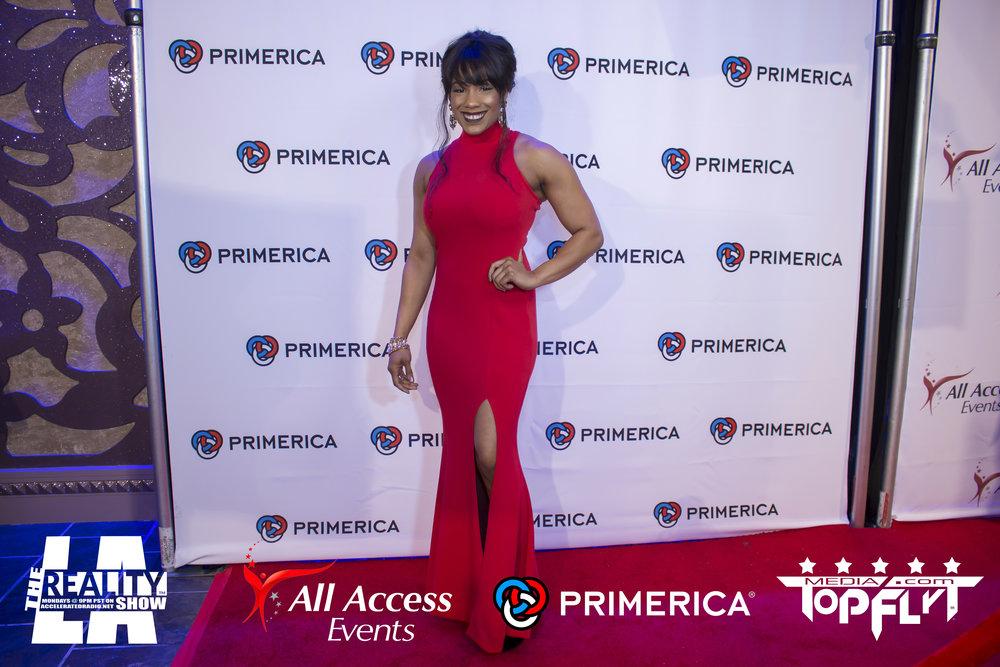 Primerica Millionaires Gala_38.jpg