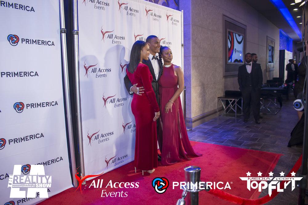 Primerica Millionaires Gala_39.jpg