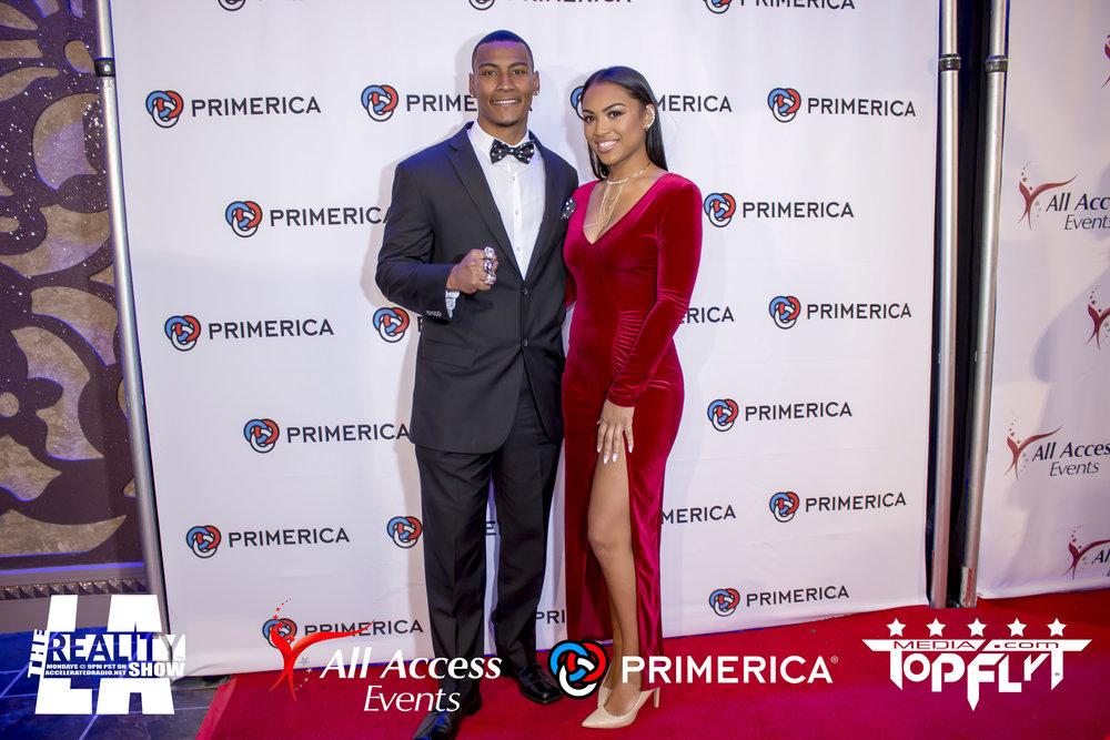 Primerica Millionaires Gala_41.jpg