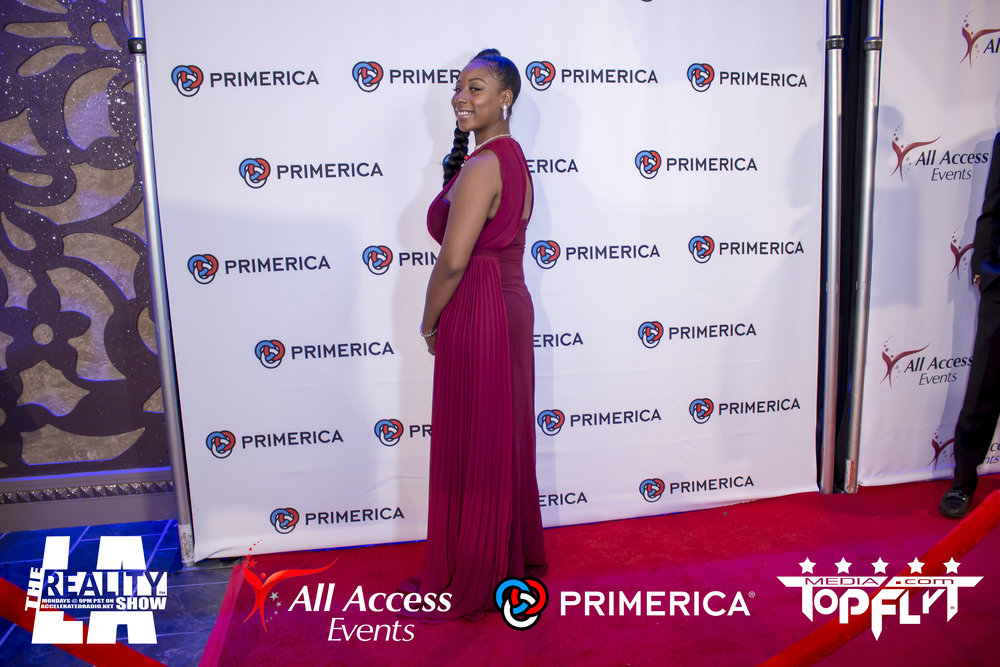 Primerica Millionaires Gala_44.jpg