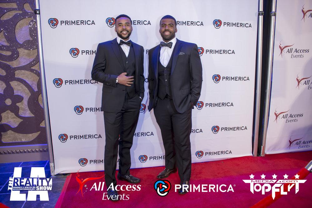 Primerica Millionaires Gala_45.jpg