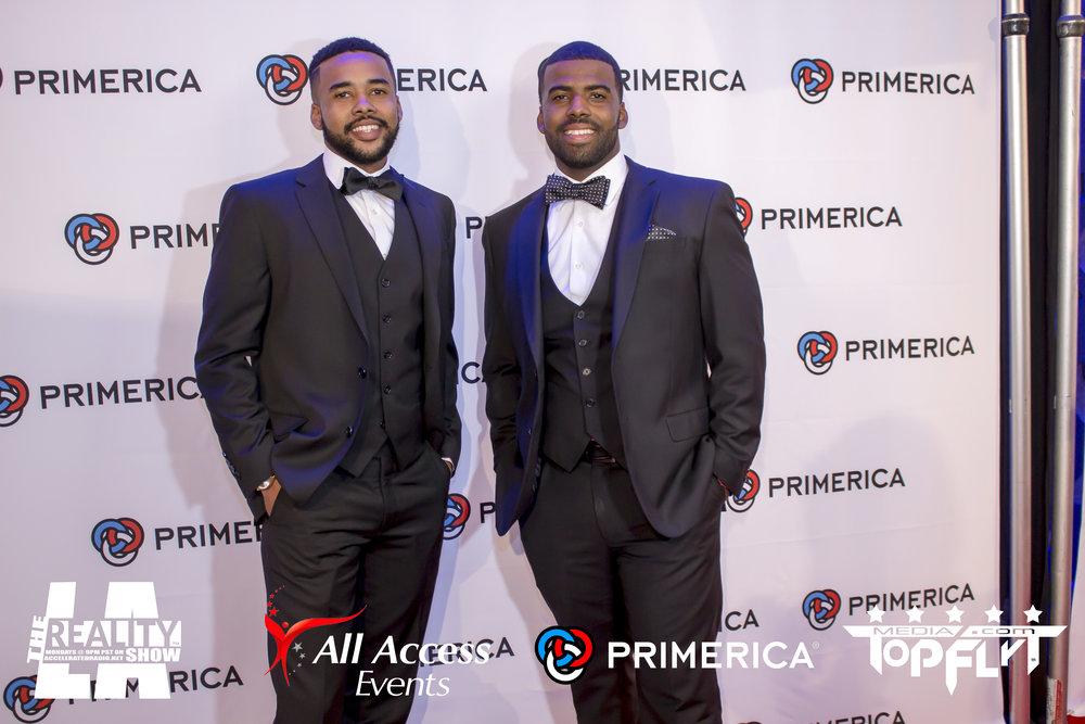 Primerica Millionaires Gala_46.jpg