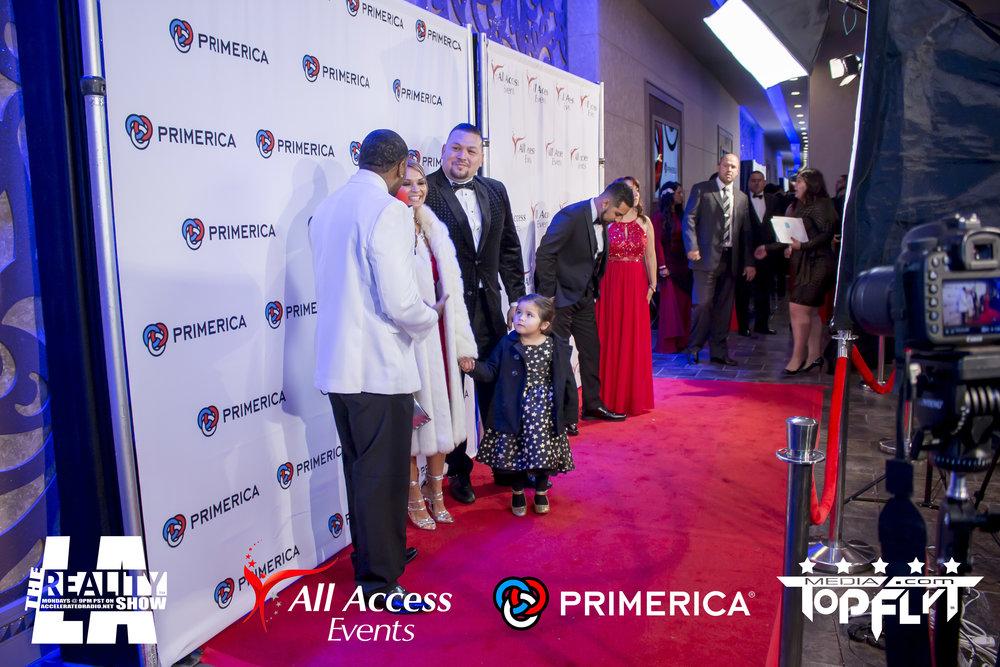 Primerica Millionaires Gala_49.jpg