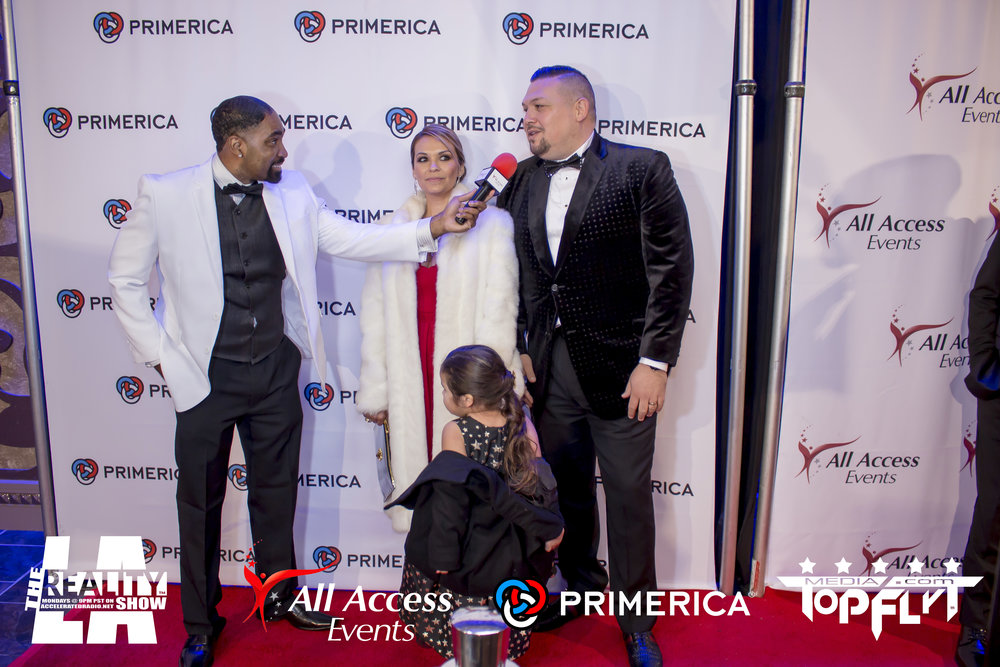 Primerica Millionaires Gala_52.jpg