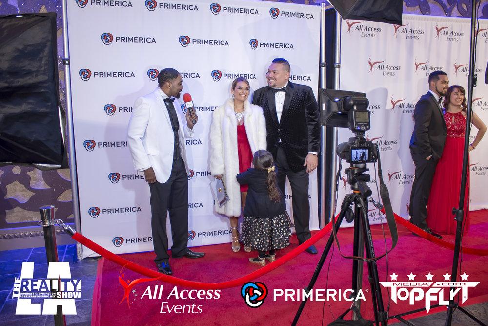 Primerica Millionaires Gala_51.jpg