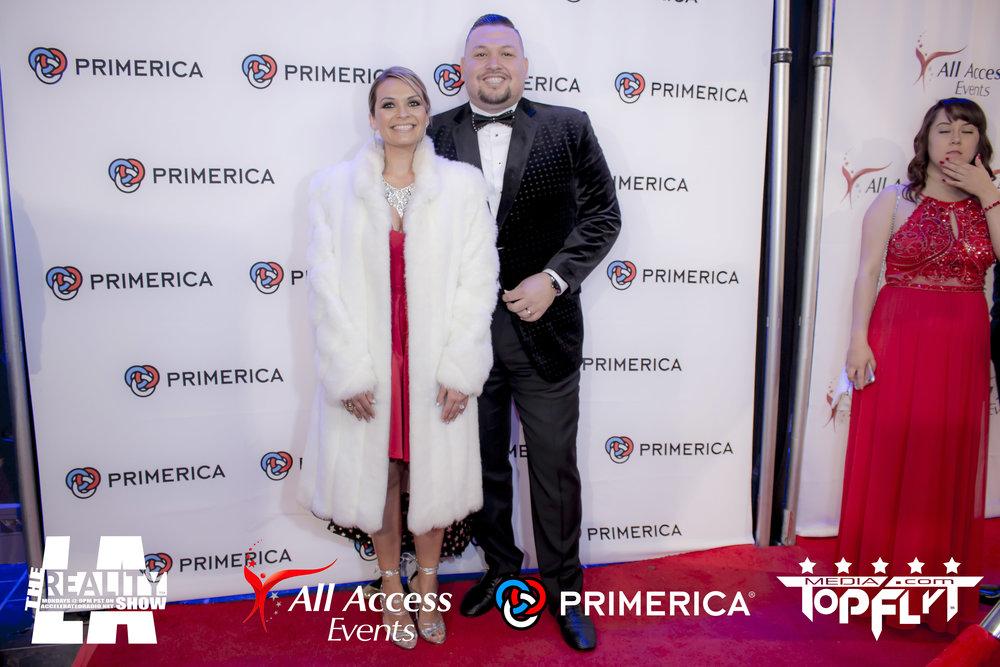 Primerica Millionaires Gala_53.jpg