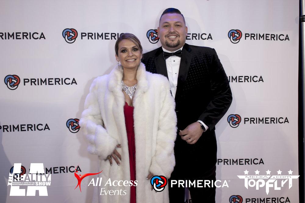 Primerica Millionaires Gala_54.jpg