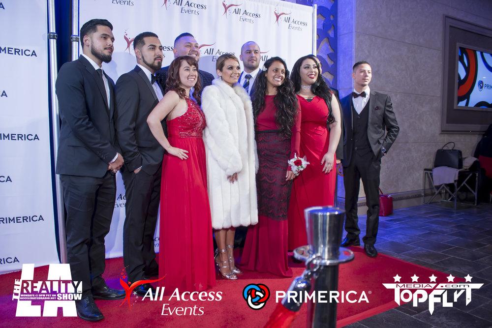 Primerica Millionaires Gala_55.jpg