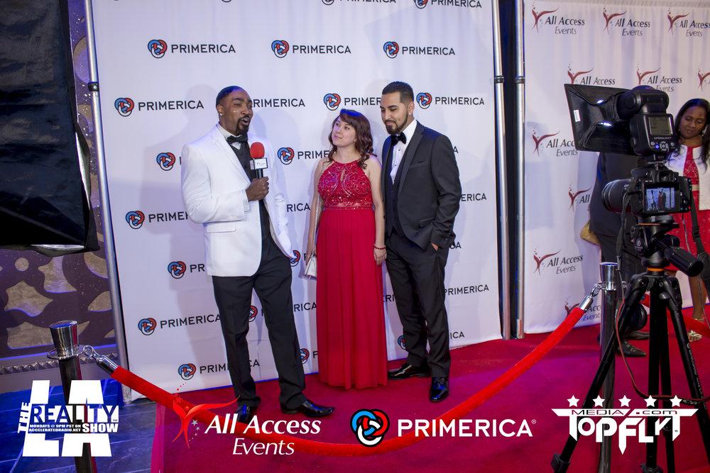 Primerica Millionaires Gala_56.jpg