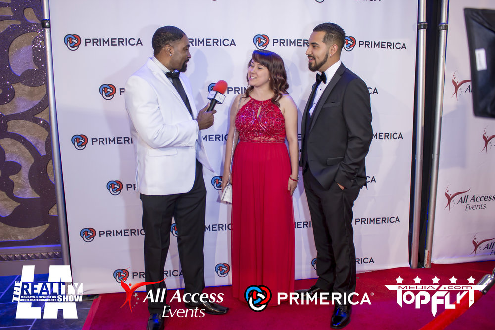 Primerica Millionaires Gala_57.jpg