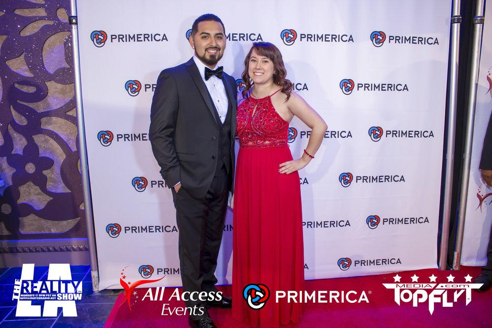 Primerica Millionaires Gala_58.jpg