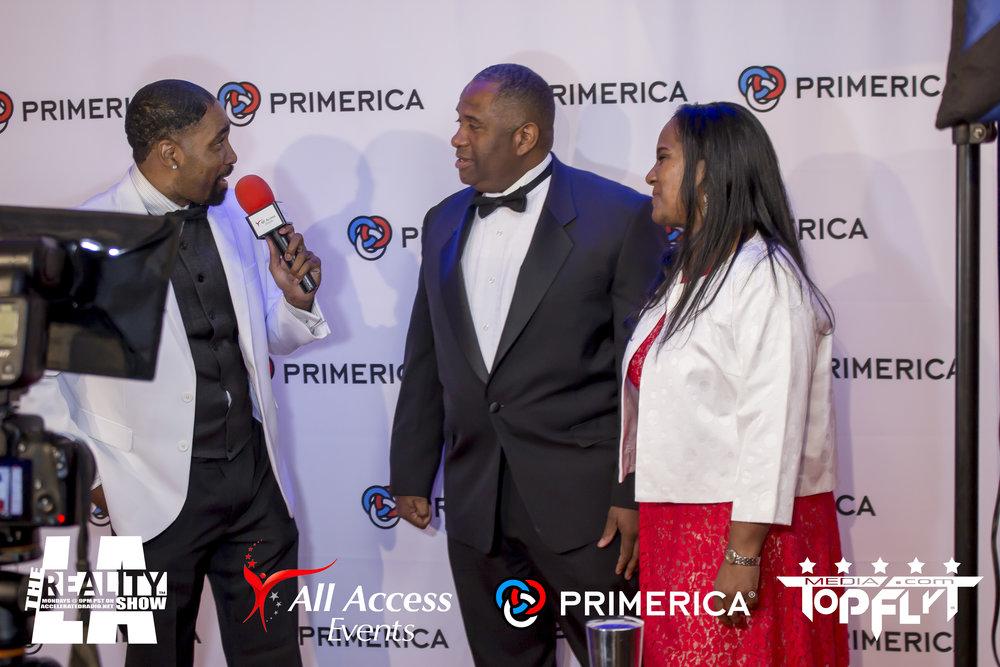 Primerica Millionaires Gala_60.jpg