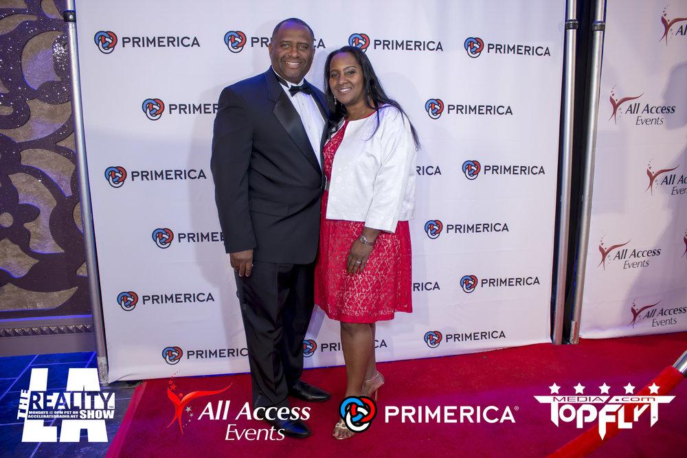 Primerica Millionaires Gala_66.jpg