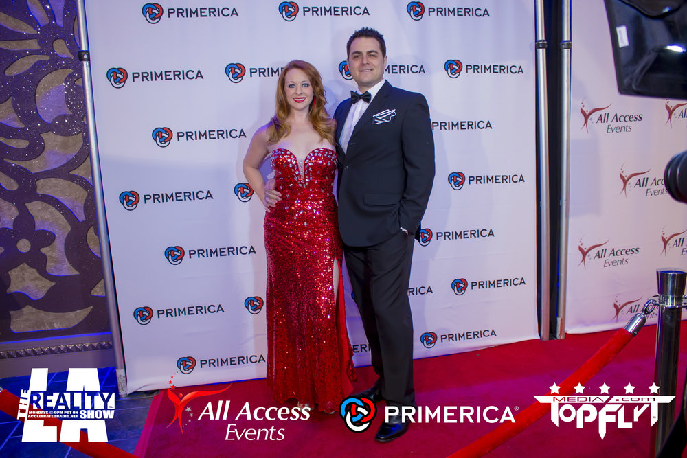 Primerica Millionaires Gala_68.jpg