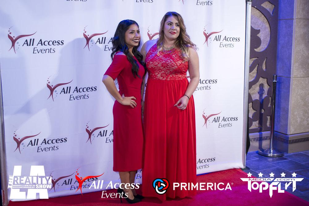 Primerica Millionaires Gala_69.jpg