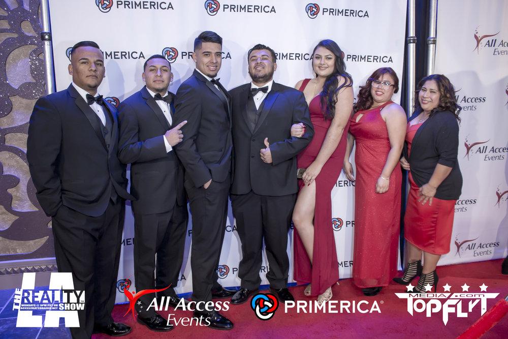 Primerica Millionaires Gala_70.jpg