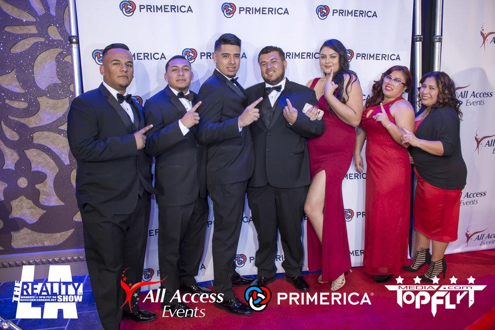Primerica Millionaires Gala_71.jpg