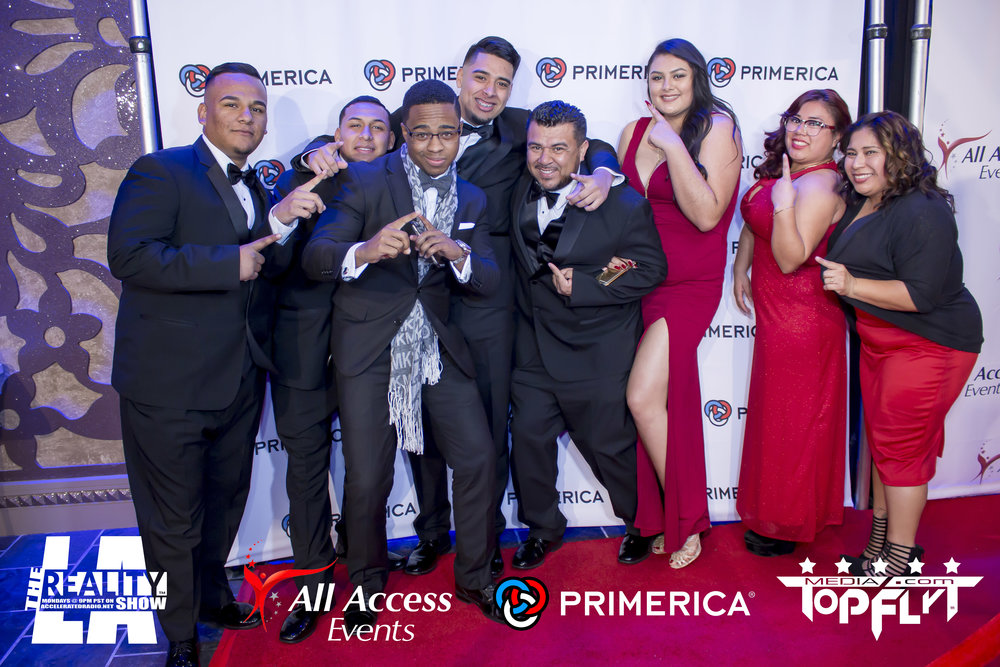 Primerica Millionaires Gala_72.jpg